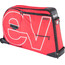 EVOC Bike Travel - Bolsa de transporte - 280 L rojo